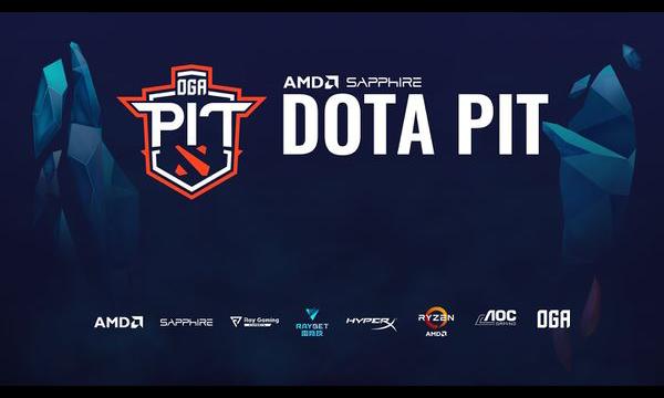 OGA PIT 2020线上赛-中国