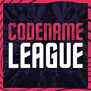 Codename League