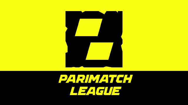 Parimatch联赛 第三季