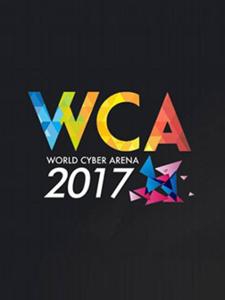 DOTA2WCA 2017 欧洲区 预选赛 直播