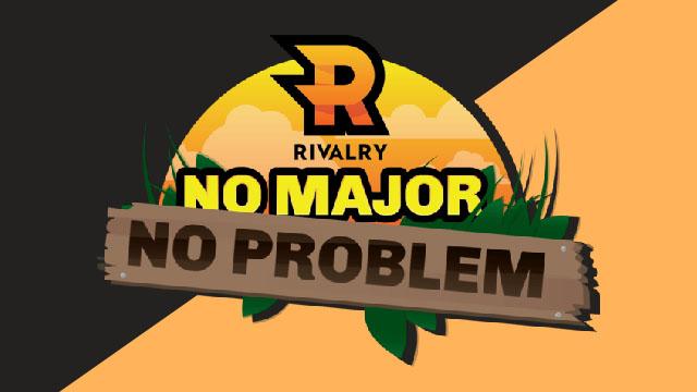No Major No Problem