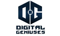 Digital Geniuses