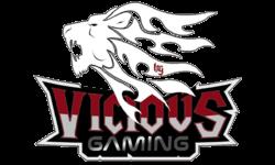 Vicious Gaming