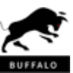 Team Buffalo