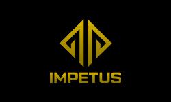 Impetus Esports