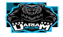 Team Dariam