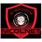NICOLNET E-SPORTS
