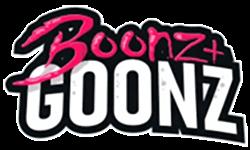 Boonz + Goonz