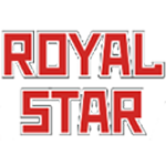 Royal Star