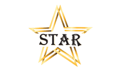 TEAM STAR