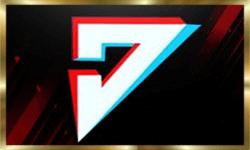 DoZe eSports