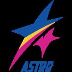 Astro.Toy