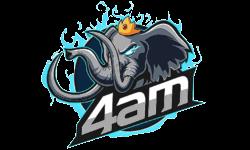 4AM.Elephant