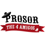 Prosor and the Four Amigoes