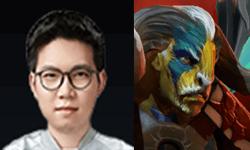 Emo+Elder Titan