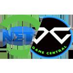 NCGC Esports