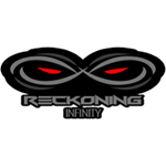 ReckoninG.Infinity