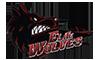 E.Wolves
