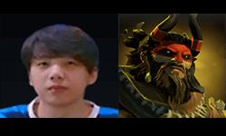 Waixi+Beastmaster