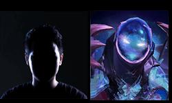 ChYuan+Arc Warden