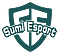 Sumi Esport
