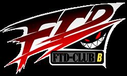 FTD.B