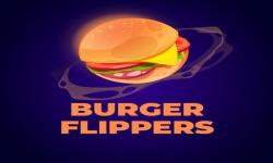 Burger Flippers
