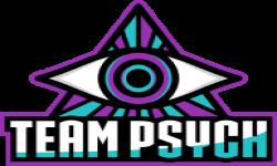 Team Psych