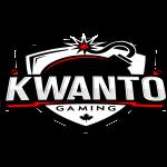 KWANTO