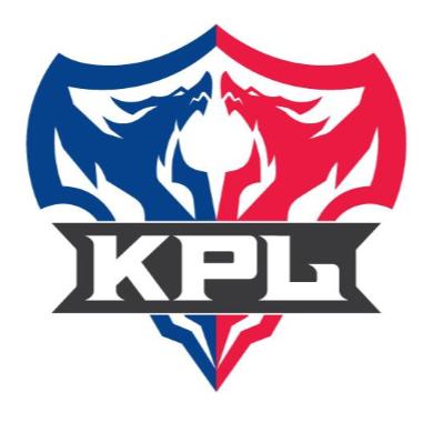 2019 KPL春季赛