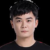 GOG.Chen