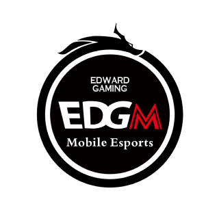 EDG.M