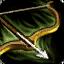 英雄联盟比赛反曲之弓