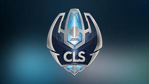英雄联盟2018 CLS公开赛直播