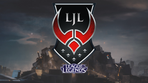 英雄联盟2018 LJL夏季赛直播