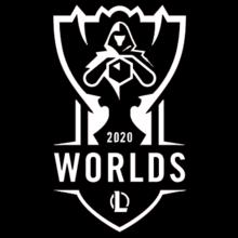 S10 世界总决赛