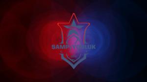 英雄联盟2018 TCL冬季赛直播