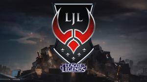 英雄联盟2018 LJL春季赛直播