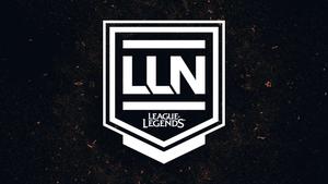 英雄联盟2018 LLN Closing直播