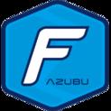 AZF电子竞技俱乐部