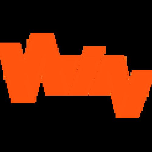 WINNABLE