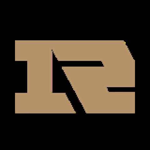 英雄联盟比赛RNG电子竞技俱乐部