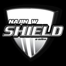 NaJin Shield