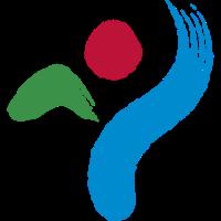 英雄联盟比赛KeG Seoul电子竞技俱乐部