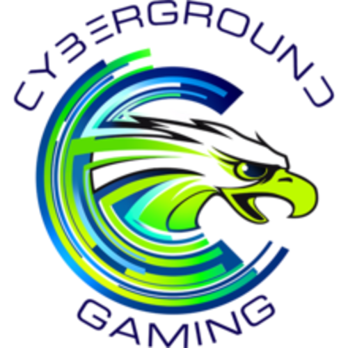 Cyberground Gaming