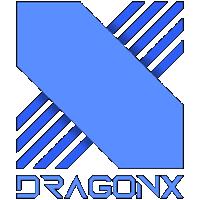 英雄联盟比赛DRX电子竞技俱乐部