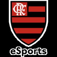英雄联盟比赛Flamengo eSports