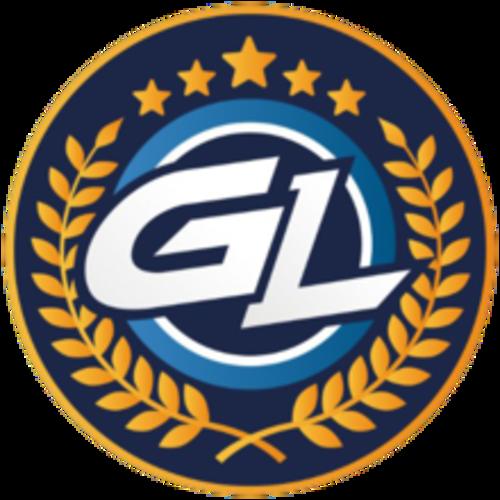 Team GL