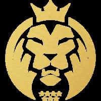 英雄联盟比赛MAD Lions电子竞技俱乐部