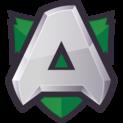 Alliance电子竞技俱乐部